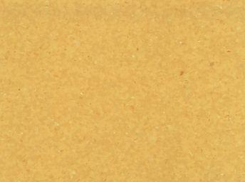 Maize Yellow 4J105436