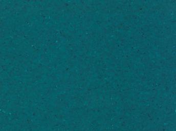 Mazarine Blue 4J105434