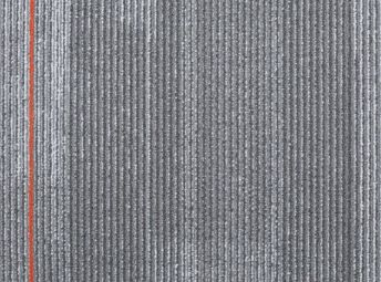 Telecaster C00J2811-13