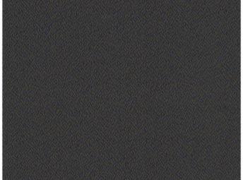 MEMPHIS Blue .3M035001