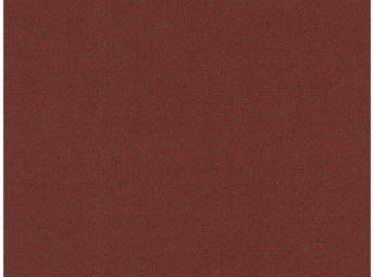 MEMPHIS Carmine .3M035010