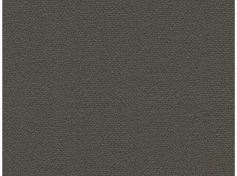 MEMPHIS Grey .3M035008