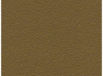MEMPHIS Orange .3M035011