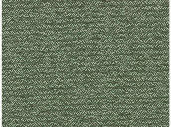 MEMPHIS Pistacho .3M035005