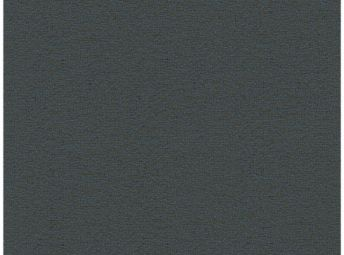 MEMPHIS Steel Blue .3M035002