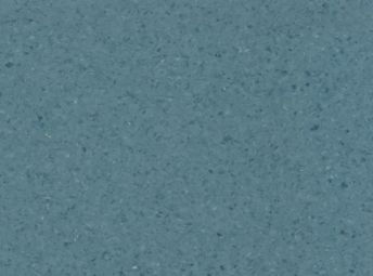 Mosaic Blue 4J105431