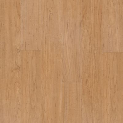 Laminated Flooring Special Characters And Specifications Armstrong Flooring