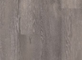 Ironwood Oak Hour Glass Oak NA161