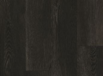 Ironwood Oak Midnight Strikes NA162