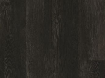 Natural Creations Diamond 10 Technology ArborArt Ironwood Oak Midnight Strikes