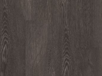 Ironwood Oak Iron Era NA163