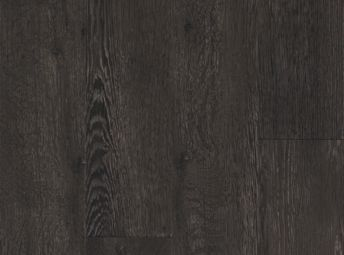 Ironwood Oak Metallic Moment NA164