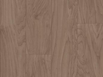 Solano Maple Brown Sugar NA172