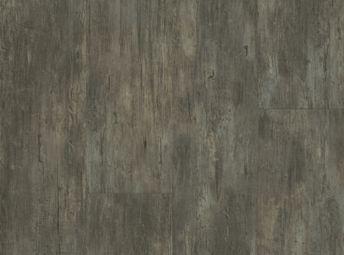 Stonewood Concrete NA176