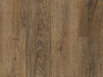 Natural Creations Diamond 10 Technology ArborArt Galena Oak Wheat