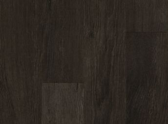 Natural Creations Diamond 10 Technology ArborArt Galena Oak Wild Grain