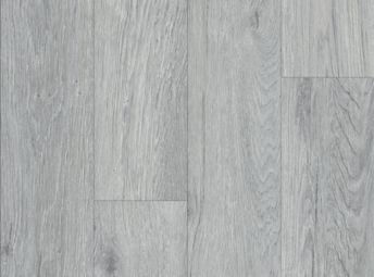 Galena Oak Timber NA183