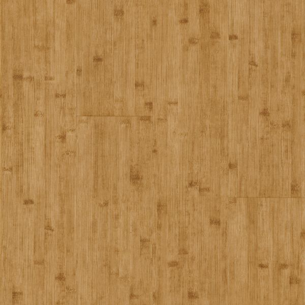 Bamboo Caramelized Na185 Armstrong Flooring Commercial