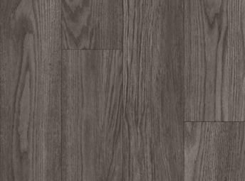 Avila Oak Madrid Grey NA194