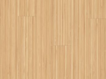 Fine Line Bamboo Baja Tan NA215