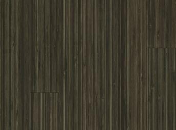Fine Line Bamboo Malibu Shadows NA217