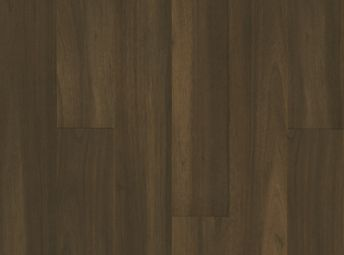 Walnut Brunette NA231