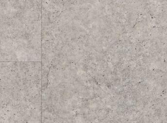 Sediment Concrete Pumice NA301