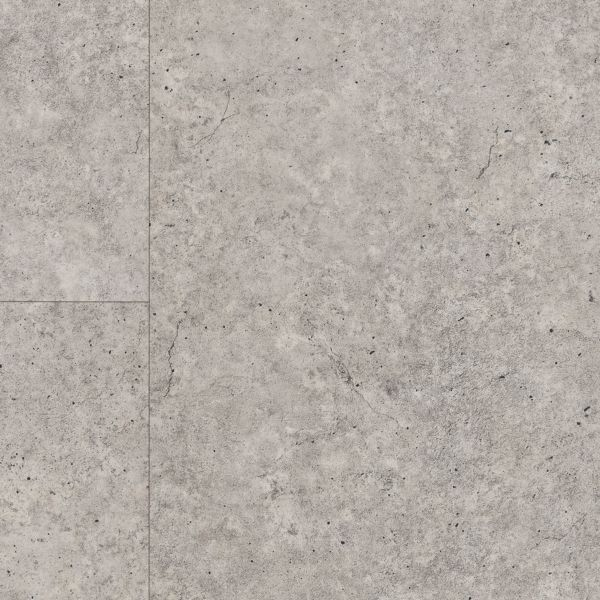 Sediment Concrete Pumice Na301 Armstrong Flooring