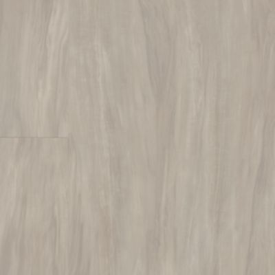 Parsa Irish Cream Na310 Armstrong Flooring Commercial