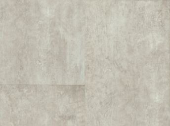 Natural Creations Diamond 10 Technology EarthCuts Braco Plaster