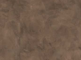 NA546 RawCrete Red Earth