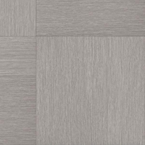 Lvt Luxury Flooring Aria Greige Na776