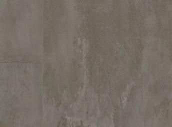 Metal Oxide Zinc NA881