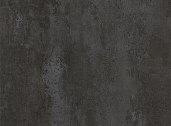 NA882 Metal Oxide Graphite