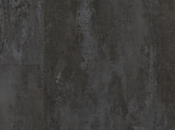 Metal Oxide Graphite NA882