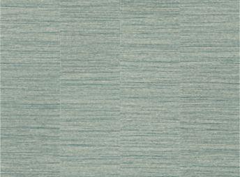 Neva Clarity NA941