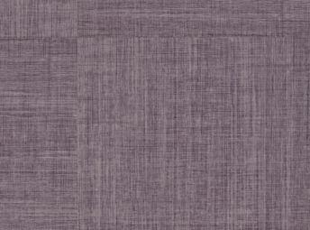Kenzie Lavender NA963