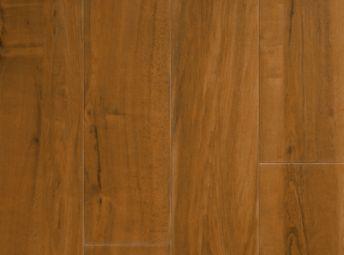 Tudor Plank Medium NC023