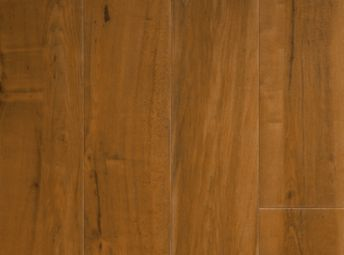 Natural Creations with I-Set Tudor Plank Medium