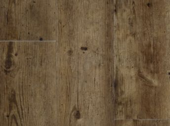 Weathered Oak Medium NC027