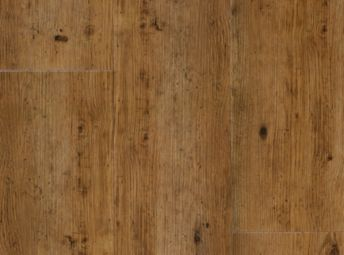 Weathered Oak Golden Brown NC029