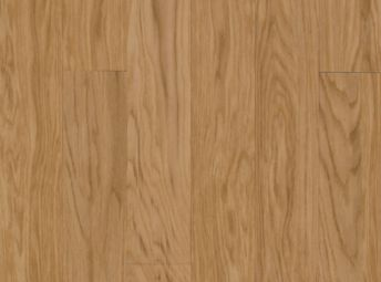 Natural Creations with I-Set Roan-Oak Natural