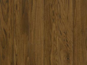 Roan-Oak Cocoa NC037