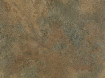 Rock Solid Umber NC526