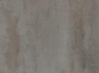 Silk Scarf Platinum NC714