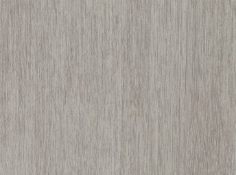 Natural Creations with I-Set Aria Gray Beige