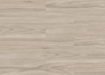 Luxury Vinyl Plank & Tile - Oak Tasmanian