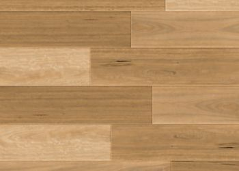 Luxury Vinyl Plank & Tile - Burnett Blackbutt
