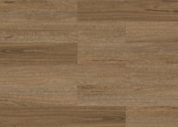 Luxury Vinyl Plank & Tile - Summerland Spotted Gum