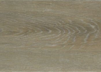 Napa Luxury Vinyl Plank & Tile - Meadowood